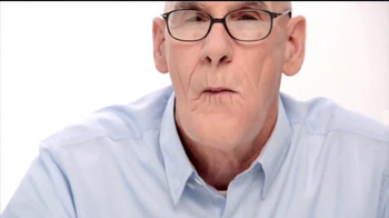 3M Denture Attachment System TV Spot, 'Revolutionary' - Thumbnail 5