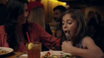 Groupon TV Spot, 'Feeding America' - Thumbnail 2