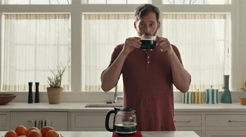 Fios by Verizon TV Spot, 'The Wagners: Last Chance' - Thumbnail 3