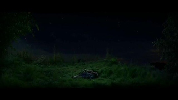 Axe Black TV Spot, 'When to Shhh While Stargazing' - Thumbnail 1