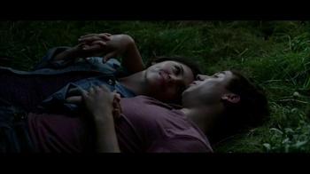Axe Black TV Spot, 'When to Shhh While Stargazing' - Thumbnail 4