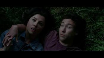 Axe Black TV Spot, 'When to Shhh While Stargazing' - Thumbnail 8