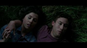 Axe Black TV Spot, 'When to Shhh While Stargazing' - Thumbnail 9