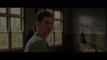 Hacksaw Ridge - Alternate Trailer 3