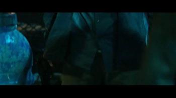 Jack Reacher: Never Go Back - Alternate Trailer 30