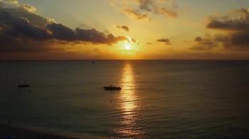 Cayman Islands Department of Tourism TV Spot, '2017 Cayman Cookout' - Thumbnail 1