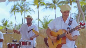 Cayman Islands Department of Tourism TV Spot, '2017 Cayman Cookout' - Thumbnail 3