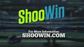 ShooWin TV Spot, '2016 Big Ten Championship' - Thumbnail 8