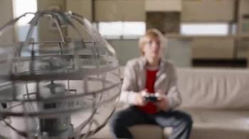 Star Wars X-Wing vs. Death Star TV Spot, 'Space Battle' - Thumbnail 5