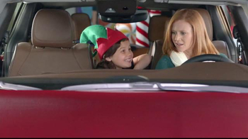 Chrysler Black Friday Sales Event TV Spot, 'PacifiKids' Song by OneRepublic