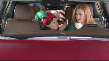 Chrysler Black Friday Sales Event TV Spot, 'PacifiKids' Song by OneRepublic - 4363 commercial airings