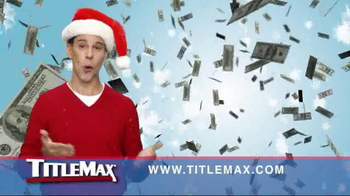 TitleMax TV Spot, 'Are You on TitleMax's List?' - Thumbnail 2