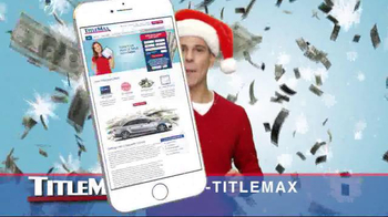 TitleMax TV Spot, 'Are You on TitleMax's List?' - Thumbnail 4