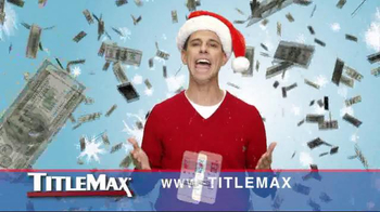TitleMax TV Spot, 'Are You on TitleMax's List?' - Thumbnail 5