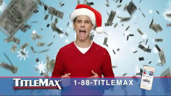 TitleMax TV Spot, 'Are You on TitleMax's List?' - Thumbnail 8