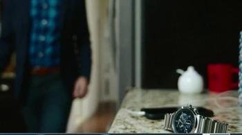 Citizen Proximity TV Spot, 'A Smarter Watch' - Thumbnail 1
