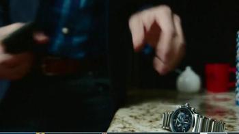 Citizen Proximity TV Spot, 'A Smarter Watch' - Thumbnail 2