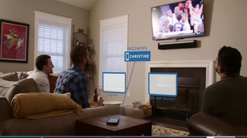 Citizen Proximity TV Spot, 'A Smarter Watch' - Thumbnail 6