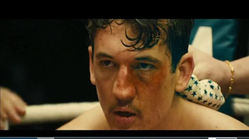 Bleed for This - Alternate Trailer 10