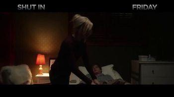 Shut In - Alternate Trailer 8