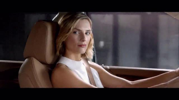 Cadillac Season's Best Event TV Spot, 'The Herd'