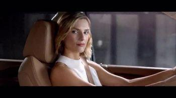 Cadillac Season's Best Event TV Spot, 'The Herd'