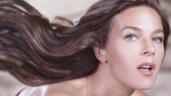Nature's Bounty Hair, Skin & Nails TV Spot, 'Gracefully'