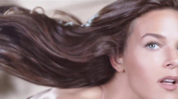 Nature's Bounty Hair, Skin & Nails TV Spot, 'Gracefully' - Thumbnail 1