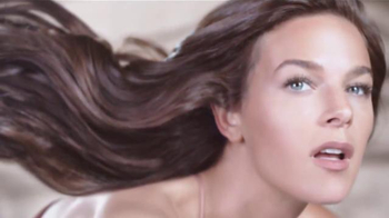 Nature's Bounty Hair, Skin & Nails TV Spot, 'Gracefully'