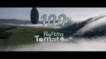 Arrival - Alternate Trailer 18