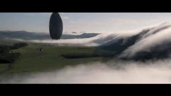 Arrival - Alternate Trailer 17