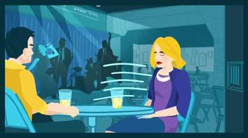 Raynaud's Association TV Spot, 'Common Medical Disorder' - Thumbnail 1