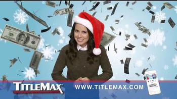 TitleMax TV Spot, 'Cómo funciona: préstamos sobre título de auto' [Spanish] - Thumbnail 8