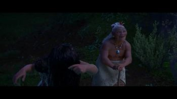Moana - Alternate Trailer 18