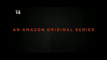 Amazon Prime Instant Video TV Spot, 'The Grand Tour' Song by KONGOS - Thumbnail 1