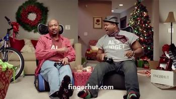 FingerHut.com TV Spot, 'Al's Budget For Video Games' - Thumbnail 9
