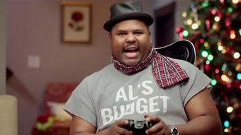 FingerHut.com TV Spot, 'Al's Budget For Video Games' - Thumbnail 3