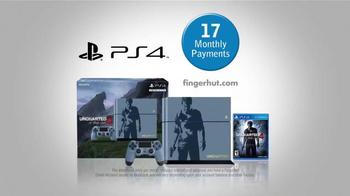 FingerHut.com TV Spot, 'Al's Budget For Video Games' - Thumbnail 5