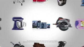 FingerHut.com TV Spot, 'Al's Budget For Video Games' - Thumbnail 6