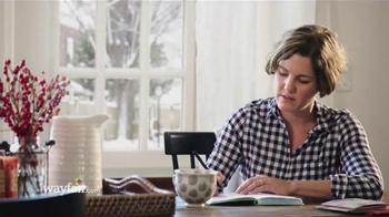 Wayfair TV Spot, 'Dear Wayfair' - 4345 commercial airings