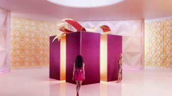 Ulta TV Spot, 'Holidays: Joy to the Girl' Song by Genevieve - 3468 commercial airings