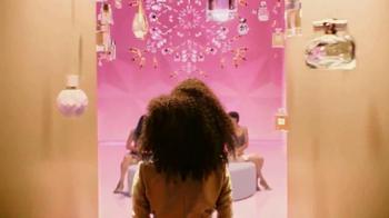 Ulta TV Spot, 'Holidays: Joy to the Girl' Song by Genevieve - Thumbnail 3