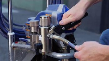 Kobalt Rapid Adjust Wrench TV Spot, 'Innovation'