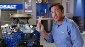 Kobalt Rapid Adjust Wrench TV Spot, 'Innovation' - Thumbnail 1