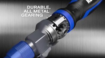 Kobalt Double Drive TV Spot, 'Engineered to Last' - Thumbnail 6