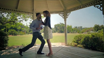 Kay Jewelers TV Spot, 'Like They Used To: Neil Lane Bridal' - Thumbnail 9