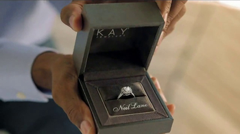 Kay Jewelers TV Spot, 'Like They Used To: Neil Lane Bridal' - Thumbnail 2