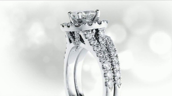 Kay Jewelers TV Spot, 'Like They Used To: Neil Lane Bridal' - Thumbnail 5