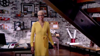 Visionworks Buy One Get One Offer TV Spot, 'One or Two' - Thumbnail 7