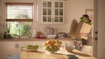 Goya Black Beans TV Spot, 'Tries Her Best' - Thumbnail 1